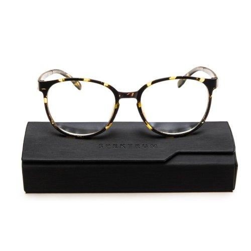 Artist glasses_1