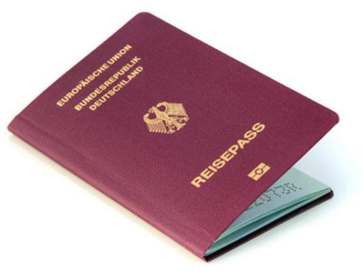 german-passport