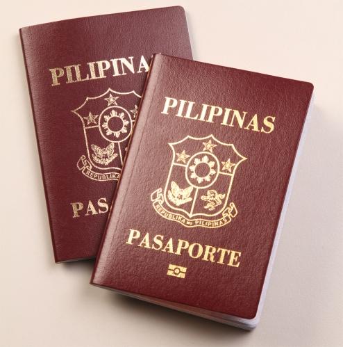passport-small